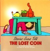 Lost Coin - Stories Jesus Told