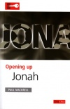 Opening Up Jonah - OUS