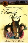 Andrea Carter & The Family Secret