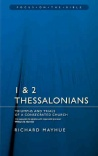 1 & 2 Thessalonians - FOB
