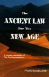 Ancient Law for the New Age