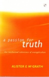 McGrath - Passion For Truth.jpg