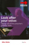 Look After Your Voice
