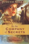 In the Company of Secrets, Postcards from Pullman Series