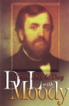 From Day to Day with D.L. Moody