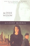 Dixie Widow: 1862, House of Winslow Series #9