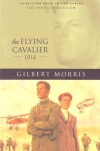Flying Cavalier: 1914, House of Winslow Series #23