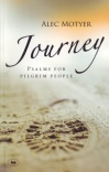 Journey - Psalms for Pilgrim People