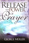 Muller - Release the Power of Prayer.jpg