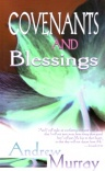 Covenants & Blessings