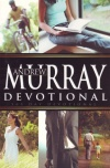 Andrew Murray - 365 Day Devotional