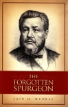 Forgotten Spurgeon
