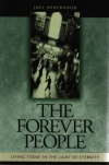 The Forever People