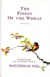 Finest of the Wheat vol 2