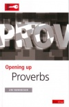 Opening Up Proverbs - OUS