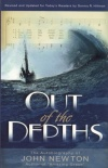 Out of the Depths: Autobiography of John Newton