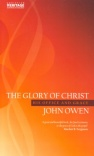 Owen - Glory Christ CFP.jpg