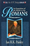 An Exposition of the Epistle of Romans