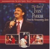 CD - Best of Ivan Parker