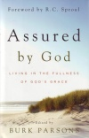 Assured by God - Foreward R C Sproul