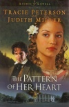 Pattern of Her Heart, Lights of Lowell Series **