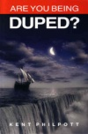 Are You Being Duped ?
