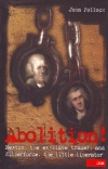 Abolition - Newton & Wilberforce