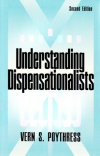Understanding Dispensionalists