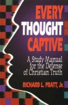 Every Thought Captive