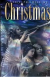 Tract - Promise of Christmas (pk 25) - CMS
