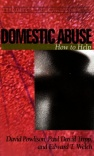 Domestic Abuse: How to Help  - Resources for Changing Lives