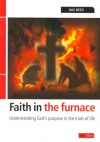 Faith in the Furnace - Understanding Gods purpose in the trials