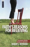 Faith's Reasons for Believing - Mentor Series