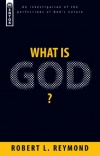 What is God ? - Mentor Series