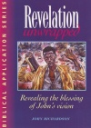 Richardson - Revelation Unwrapped.jpg