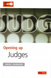 Opening Up Judges - OUS