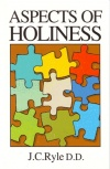 Aspects of Holiness *