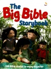 Big Bible Storybook