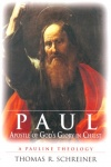 Paul: Apostle of God's Glory