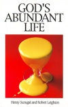 God's Abundant Life (Great Christian Classics)