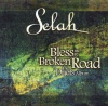 CD - Bless the Broken Road