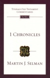 1 Chronicles - TOTC