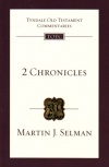 2 Chronicles - TOTC