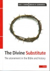 Divine Substitute - Atonement in the Bible & History