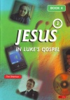 Jesus in Lukes Gospel bk 4