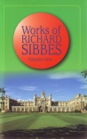 Works of Richard Sibbes (7 vols)