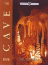 Wonders of Creation - Cave Book