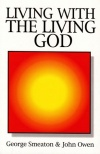 Living With the Living God (Great Christian Classics)