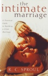 Intimate Marriage (paperback)