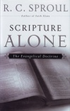 Scripture Alone - An Evangelical Doctrine